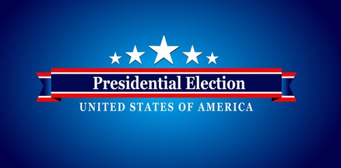VOTE 2020   Presidential Election USA