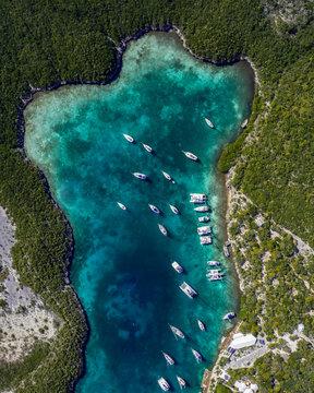 bahamas exuma stocking island beach tropical caribbean