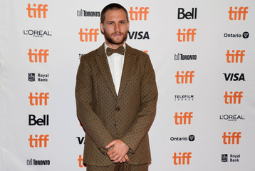 44th Toronto International Film Festival