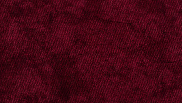 Dark red,maroon,burgundy,color leather skin natural with design lines pattern or abstract background.can use wallpaper or backdrop luxury event.