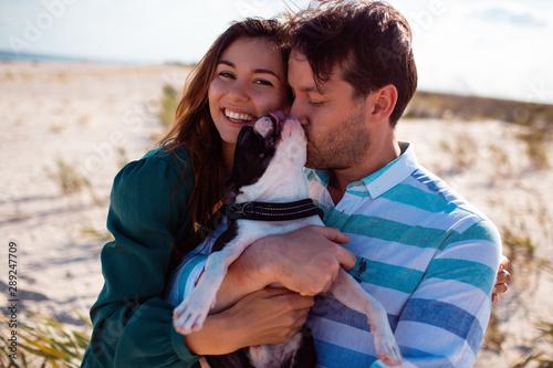 Labrador dating is perfect overeenkomen met een goede dating site