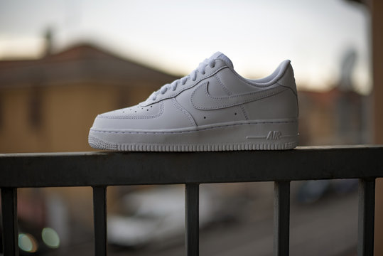 Nike Air Force One