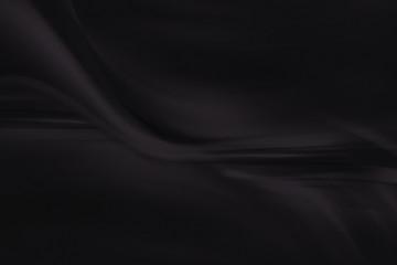 abstract, design, web, pattern, line, black, light, fractal, wave, blue, backdrop, space, spider, texture, geometry, dynamic, technology, wallpaper, motion, illustration, digital, 3d, concept, art