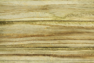 old rustic grunge wooden texture background