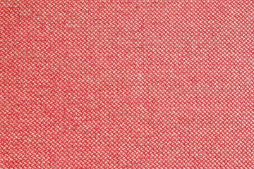red leather texture pattern background