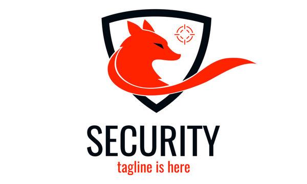 Fox Digital security logo