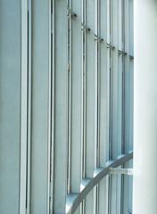 Elementy architektury nowoczesnych centrów kongresowych