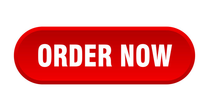 Order Now Button stock photos and royalty-free images, vectors and  illustrations   Adobe Stock