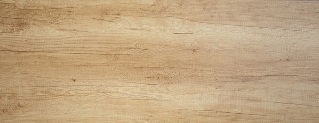 Obraz Wood texture. Wood texture for design and decoration. Color light beige, coffee with milk. Fine texture, pattern. Light wood. Wooden background - fototapety do salonu