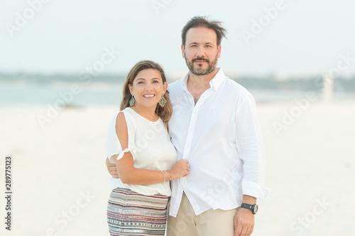 Dating Cancun alleenstaande moeder online dating profiel voorbeelden