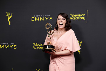 2019 Creative Arts Emmy Awards