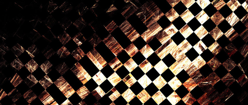 grungy abstract background. racing texture