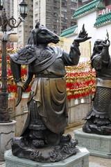香港 黄大仙