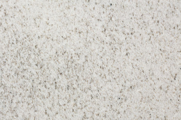 Tuinposter Marmer New granite texture for ideal design.