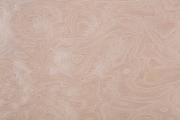 Tuinposter Marmer Natural light beige ash veneer background for your classic design. High quality texture in extremely high resolution. 50 megapixels photo.