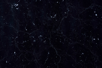 "Real natural ."" Negro Marquina "" texture pattern."
