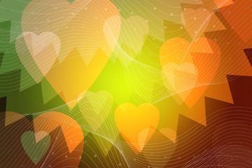 abstract, technology, wallpaper, pattern, design, digital, futuristic, illustration, concept, data, business, light, web, art, texture, grid, graphic, blue, green, color, space, backdrop, wave, orange
