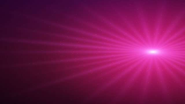 abstract futuristic perspective burst technology background,speed data transfer design,cyberspace virtual background