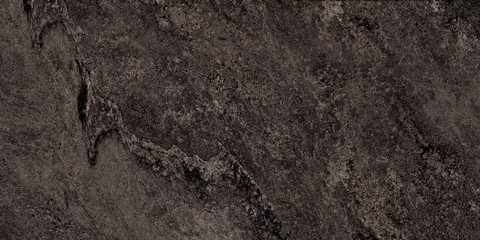 antique brown gungy texture. Coffee color marble. rustic marble, high resolution marble
