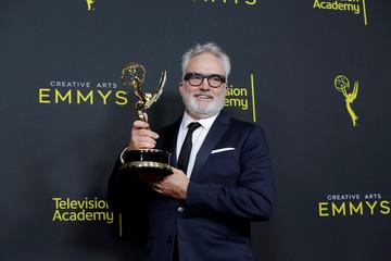 2019 Creative Arts Emmy Awards