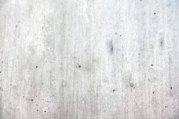 Cement concrete background new abstract detail backdrop beautiful texture.