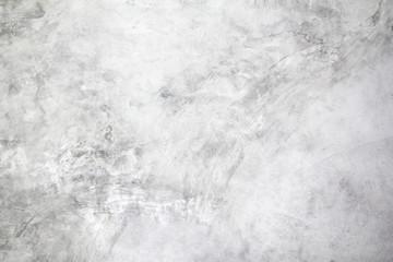 Papiers peints Beton Wall background Grungy dark concrete