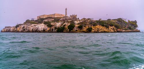 Alcatraz-001