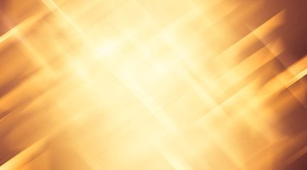 soft yellow motion gradient background. Backdrop template background