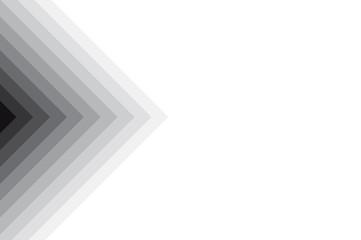 Fondo blanco, arquitectura, abstracto.