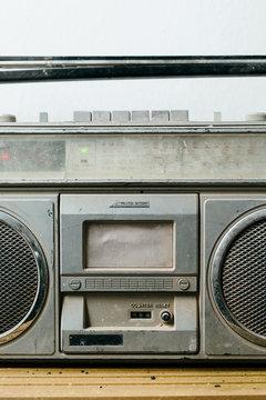 workers radio