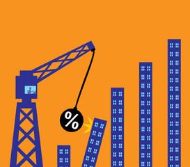Interest Rate Impact