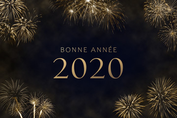 """Résultat de recherche d'images pour """"bonne année 2020 libre de droits"""""""