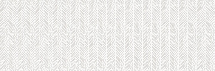 Printed kitchen splashbacks Pattern Herringbone Woven Seamless Pattern