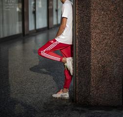 Nike Vapor Max Off white