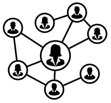 picto réseau 4