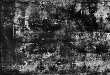 Dust and grange texture background for you design