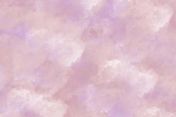 Wallpaper altrosa, rosa Wasserfarbe Malerei