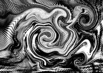 marble image_08/マーブルのイメージ画像_08