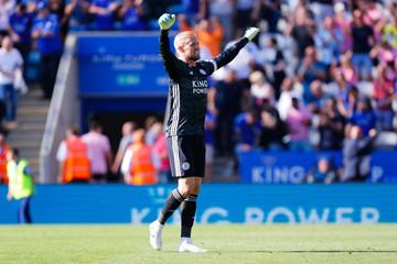 2019 Premier League Football Leicester City v Tottenham Hotspur Sep 21st