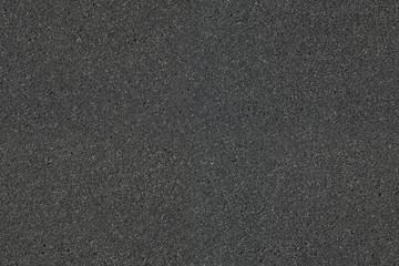 closeup acoustic foam rubber texture