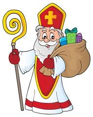 Saint Nicholas topic image 4