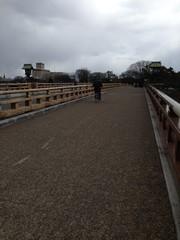 Long Bridge to the Future