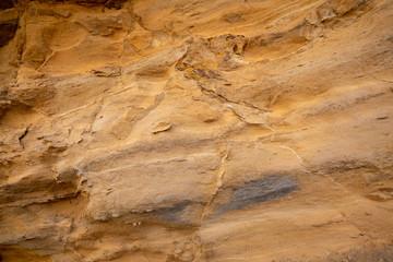 Papiers peints Marbre stone texture for graphic resource
