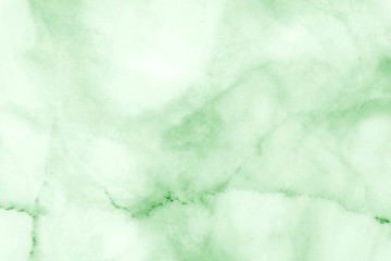 Lamas personalizadas con tu foto Green marble pattern texture abstract background / texture surface of marble stone from nature / can be used for background or wallpaper / Closeup surface marble stone wall texture background.