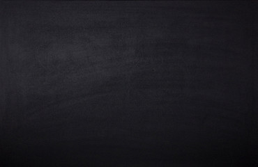 blackboard grunge texture