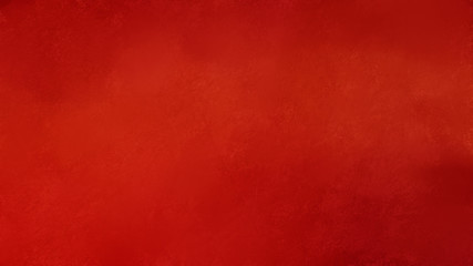 Wall Mural - Red Christmas background with vintage texture, abstract solid elegant textured paper design