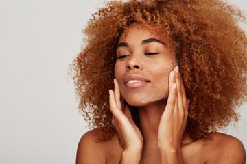 Image Skincare Stock