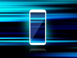 smart phone 5g image_1403