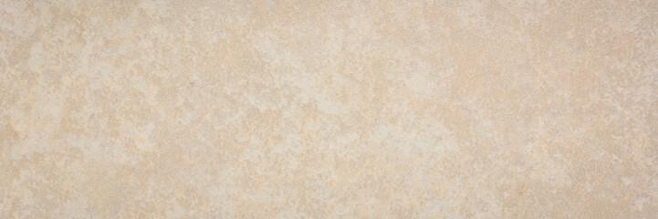 Obraz ceramic tile texture background - fototapety do salonu