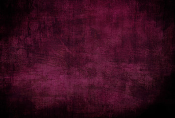 Old grungy background or texture